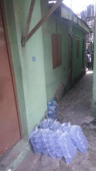 Lands, Ilasamaja, Mushin, Lagos, Mixed-use Land for Sale