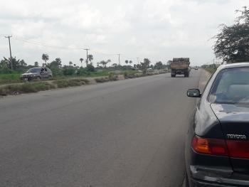9 Plots of Land, Port Harcourt Road., Owerri, Imo, Commercial Land for Sale