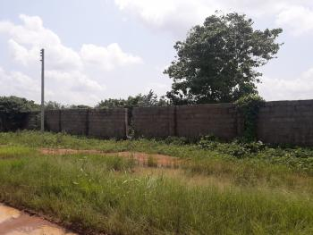 Vast 45 Plots of Land, Onitsha Road, Owerri, Imo, Commercial Land for Sale