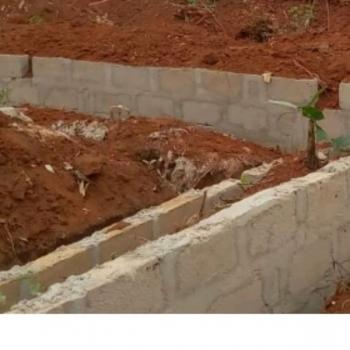 Land for Sale, Asaba, Delta, Residential Land for Sale