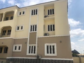 Brand New Luxury 3 Bedroom Apartment, Durumi, Abuja, Flat for Rent