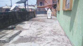 Corner Piece Four (4) Units 2 Bedroom Flats, Mende, Maryland, Lagos, Block of Flats for Sale