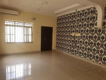 Tastefully Serviced 2 Bedroom Apartment, Ensuite, Pop Finishing,ideally for Expatriates, Wuse 2, Abuja, Flat for Rent