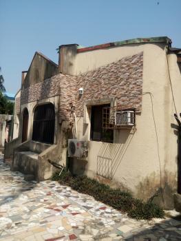 a Four Bedroom Bungalow on 750sqm, Greenland Estate, Lekki, Lagos, Detached Bungalow for Sale