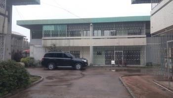 3 Bedroom Duplex, Kofo Abayomi Street, Victoria Island (vi), Lagos, Semi-detached Duplex for Rent