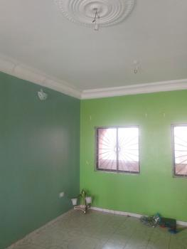 3 Bedroom Flat, By Arab, Utako, Abuja, Flat for Rent