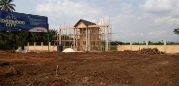 Cedarwood Estate, Along Aba Road, Ulakwo, Before Sam Mbakwe International Airport, New Owerri, Owerri, Imo, Land for Sale