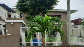 Well Finished 3 Bedroom Semi-detached House with Ensuite Boys Quarter, Ikota Villa Estate, Lekki, Lagos, Semi-detached Duplex for Rent