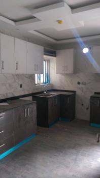 Newly Built Luxury 2 Bedroom Flat, Ajao Estate, Anthony, Maryland, Lagos, Flat for Rent