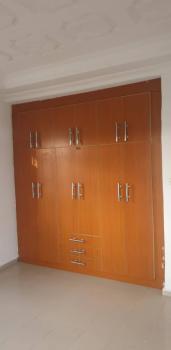 Brand New Lovely  3 Bedroom Apartment, 6th Avenue Close to Galadinma Gate, Gwarinpa Estate, Gwarinpa, Abuja, Mini Flat for Rent