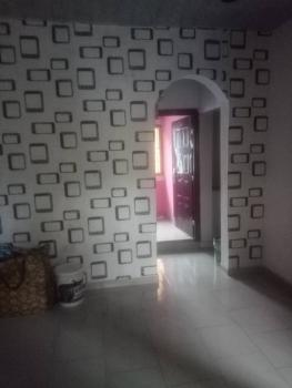 Mini Flat, Bamaco Estate, Omole Phase 1, Ikeja, Lagos, Mini Flat for Rent