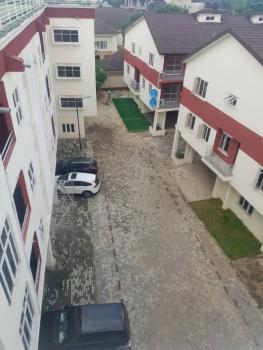 Newly Built 4 Bedroom Flat, Ikeja Gra, Ikeja, Lagos, Terraced Duplex for Sale