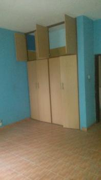 a Standard 4 Bedroom Terrace, Didiolu Estate Oniru, Oniru, Victoria Island (vi), Lagos, House for Rent