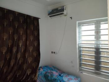 Luxury Room Self Contained, Celemedu, Awoyaya, Ibeju Lekki, Lagos, Self Contained (single Rooms) for Rent