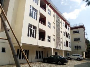 Newly Build Executive 3 Bedroomflat, Ikeja Gra, Ikeja, Lagos, Flat for Sale
