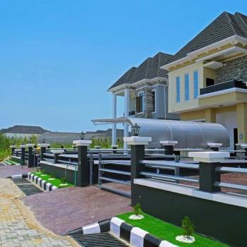 House, Lekki County Homes, Ikota Villa Estate, Lekki, Lagos, Detached Duplex for Sale