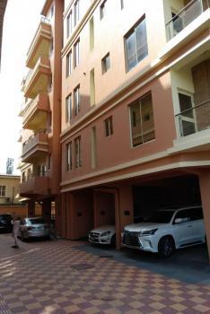 3 Bedroom Serviced Apartments with Bq, Oniru, Victoria Island (vi), Lagos, Flat for Sale