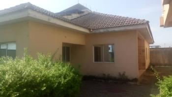 Massive 6 Bedroom Detached Duplex with 4 Bedroom Guest House, Victoria Island Extension, Victoria Island (vi), Lagos, Detached Duplex for Rent