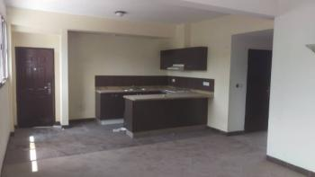 Serviced 2 Bedroom Flat Within a Block of Flats, Off Idejo Street,, Victoria Island (vi), Lagos, Flat for Rent