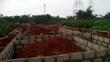 Residential Land, Asaba, Delta, Residential Land for Sale