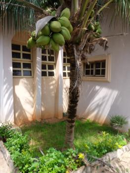 4 Bedroom House, Orange Gate, Ibadan, Oyo, Terraced Bungalow for Rent