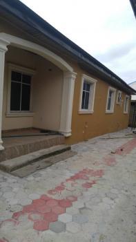 Luxury 2bedroom Flat, Igbogbo, Ikorodu, Lagos, Mini Flat for Rent
