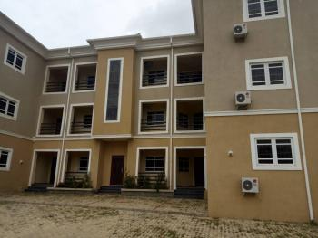 Brand New Serviced 3 Bedroom Flat, Apo, Abuja, Flat for Rent