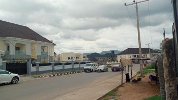Fantastic 2000sqm Land, Kubwa, Abuja, Residential Land for Sale