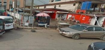 House, Diya Street, Gbagada., Ifako, Gbagada, Lagos, Detached Bungalow for Sale