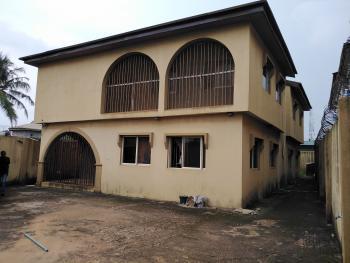 Five Bedroom Duplex, Oko-oba, Agege, Lagos, Detached Duplex for Sale