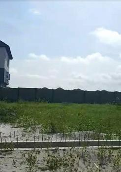 Dry Land Estate No Hidden Fee. Buy 5 Get 1 Free, After Eleko Junction. Close to Dangote Refinery, Eleko Road, Ibeju Lekki, Lagos, Commercial Land for Sale