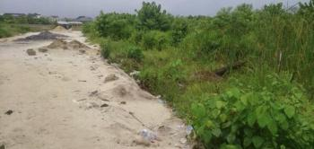 Land for Sale in New Maitama, Maitama District, Abuja, Residential Land for Sale