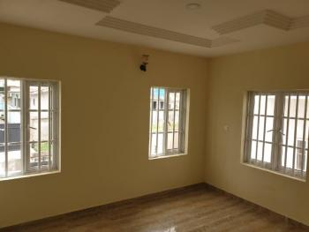 Shared Self Con, Dolphin Estate, Ikoyi, Lagos, Self Contained (single Rooms) for Rent