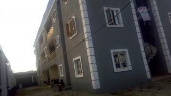 Brand New Mini Flat, Iyana Iyesi Ota Ogun State, Ado-odo/ota, Ogun, Mini Flat for Rent
