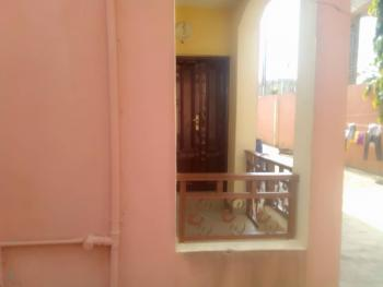Brand New Luxury Mini Flat, Genesis Estate, Aboru, Ipaja, Lagos, Mini Flat for Rent