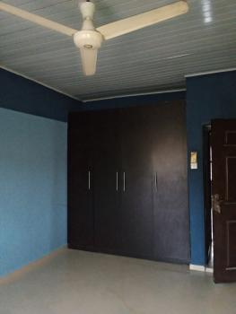 Fully Detached 5 Bedroom Duplex, Ezekiel Cresent, Sangotedo, Ajah, Lagos, House for Rent