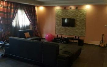 Luxury 4 Bedroom Detached Bungalow, Close to Garage, Erunwen, Ikorodu, Lagos, Detached Bungalow for Sale
