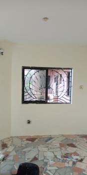 2 Bedroom in a Lovely Mini Estate, Ado, Ado, Ajah, Lagos, House for Rent