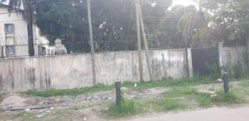 Plot Measuring Almost 4,400 Square Meters on Kingsway Road, Old Ikoyi, Ikoyi, Lagos, Mixed-use Land for Sale