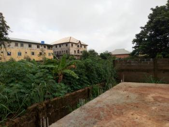 Plots of Land with C of O, Along Ifite Road, Before Commissioners Quarters Gate, By Ifite Road, Awka, Anambra, Mixed-use Land for Sale