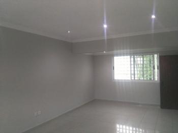 Serviced Spacious, Sweet and Tasty Mini Flat, Upstairs, Glover Road, Off Golden Restaurant, Parkview, Ikoyi, Lagos, Mini Flat for Rent