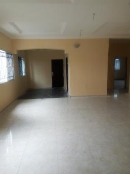 Luxury Executive 3 Bedroom Bungalow, Luxury Executive 3 Bedroom Bungalow with Constant Power Supply in a Calm and Secured Neighbourhood Queens Park Estate, Rumuduru, Port Harcourt, Rivers, Semi-detached Bungalow for Rent