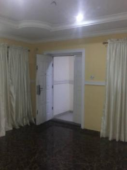 a Clean and Well Furnished Mini Flat, Canaan Estate, Ajah, Lagos, Mini Flat for Rent