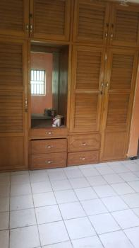 Self Compound 3 Bedroom Bungalow, Gra, Magodo, Lagos, Detached Bungalow for Rent