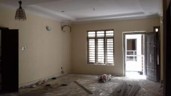 Luxury, Lovely Secure and Serviced 3 Bedroom Flats with Maids Room, Saint Agnes, Yaba, Lagos, Flat for Sale