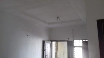 Luxury, Lovely Secure and Serviced 2 Bedroom Flats, Saint Agnes, Yaba, Lagos, Flat for Sale