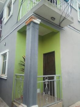Well Maintained Executive Mini Flat, Eputu, Ibeju Lekki, Lagos, Mini Flat for Rent