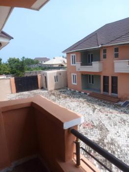 Brand New Mini Flat, Opposite Antican Beach, Ogombo, Ajah, Lagos, Mini Flat for Rent