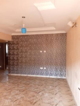 Brand New Two Bedroom Flat, Opposite Antican Beach, Ogombo, Ajah, Lagos, Flat for Rent