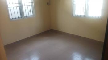 Mini Flat, Off Adeola Odeku, Victoria Island Extension, Victoria Island (vi), Lagos, Mini Flat for Rent